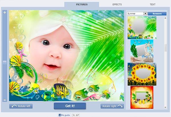 Programa para decorar fotos imagui for Programa para decorar habitaciones online