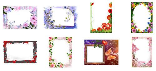 Dibujos de letras en foami moldes - Imagui