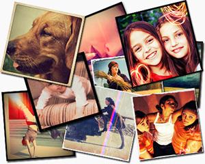 Programa para editar fotos - Pixlr editor