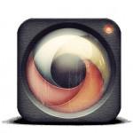 XnRetro: Aplicación para los amantes de las fotografías