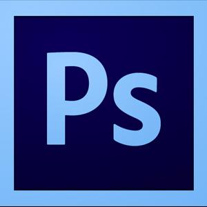Adobe Photoshop: Editor de fotos con efectos