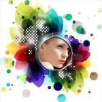 Photomontager para crear fotomontajes online