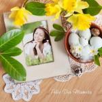 Marcos para fotos por el Día de la Madre