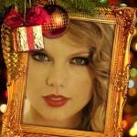 Navidad: Plantillas para crear fotomontajes con PicJoke
