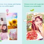 PhotoWonder: Descargar editor de fotos para Android