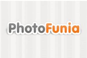 Fotomontajes Online con PhotoFunia