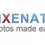 Pixenate: Programa de retoques online