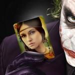 PicPie: Portadas para Facebook con un fotomontaje