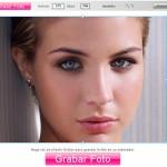 Redimensionar fotos online