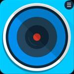 Snapix: Crear formas y efectos para fotos