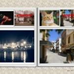 Programa para crear álbum de fotos