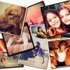 Pixlr editor: Programa gratis para editar fotos