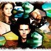 PiZap: Collage de fotos online